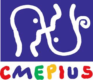 logo_cmepius