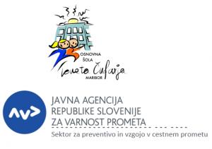 Logotip objava transparentni