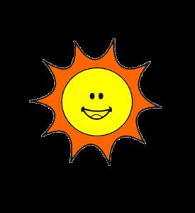 logo-schonau