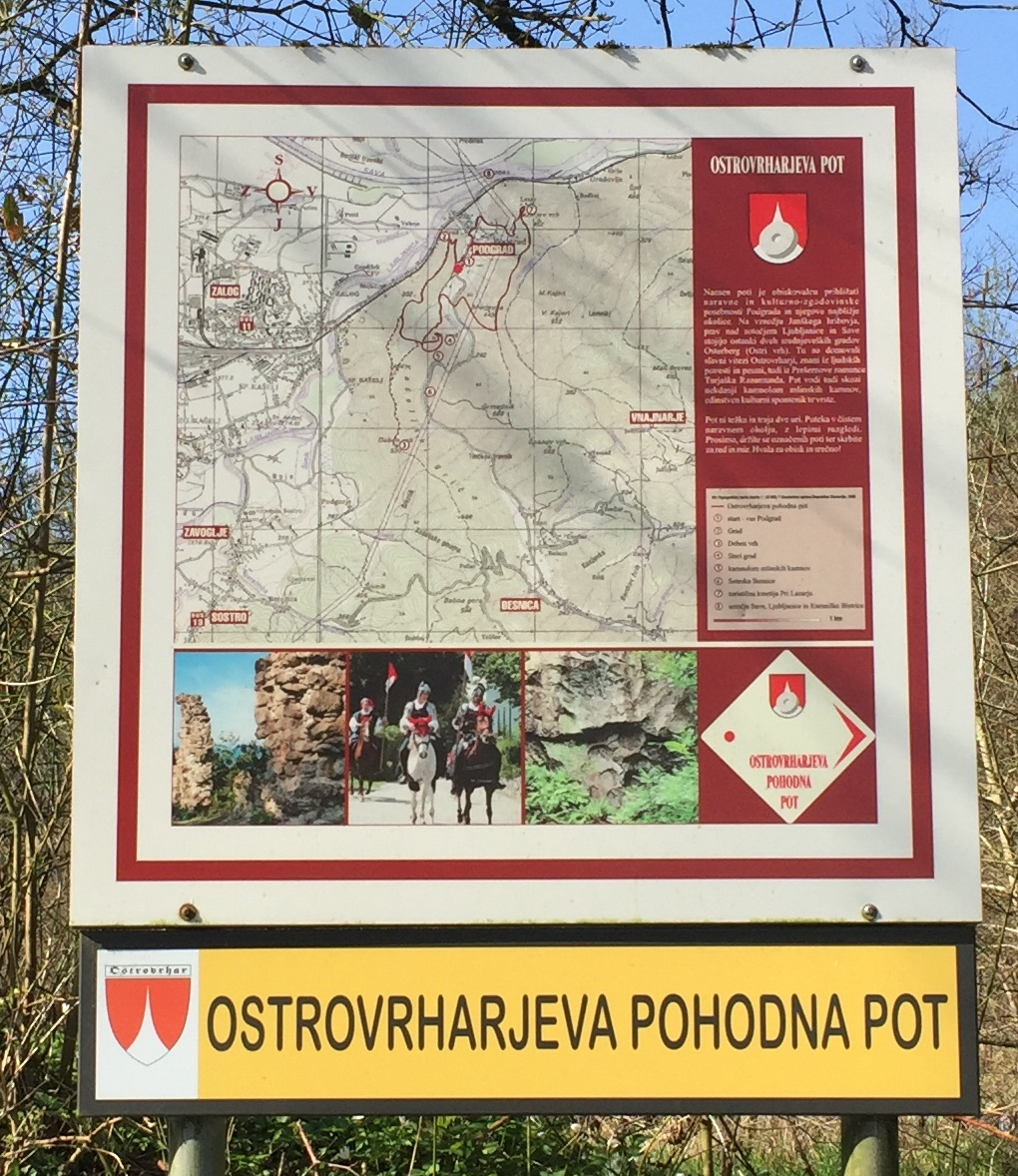 ostro-pot1-1