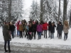 zbor-na-snegu