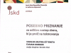 new-doc-2017-05-28-01-07-58_1