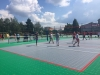 sportni-dan-6-6-2016-01