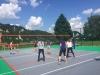 sportni-dan-6-6-2016-04