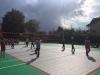 sportni-dan-6-6-2016-09