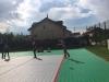 sportni-dan-6-6-2016-12