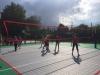sportni-dan-6-6-2016-13