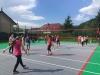 sportni-dan-6-6-2016-14