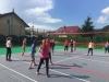 sportni-dan-6-6-2016-17