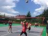 sportni-dan-6-6-2016-18