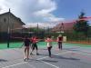 sportni-dan-6-6-2016-19