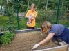 marcel-vita-vrtnar