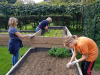 vrtnarski-objava1